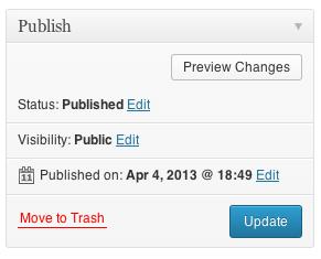 Screen shot 2013-04-30 at 4.00.01 PM